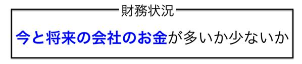 スクリーンショット 2015 09 25 23 52 33