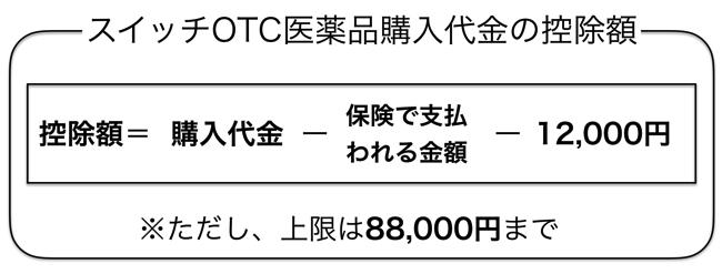 スクリーンショット 2015 12 12 22 08 55