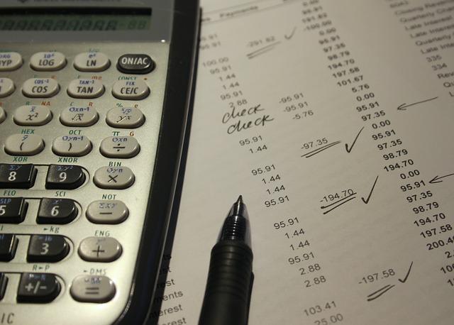 Accounting 761599 640