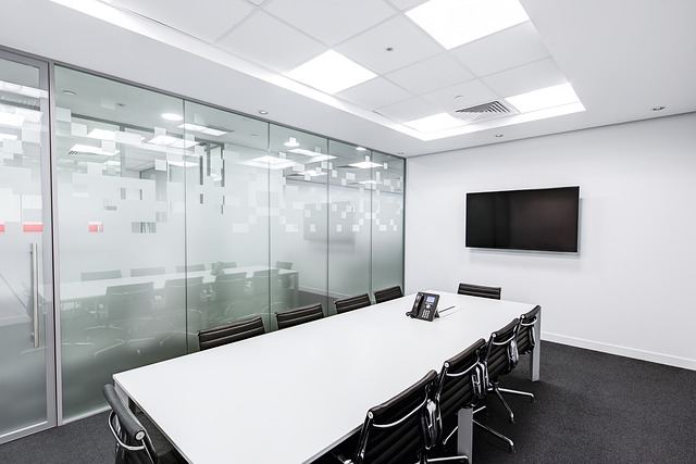 Meeting room 730679 640