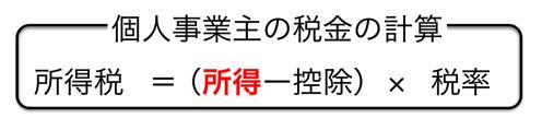 スクリーンショット 2015 09 27 10 40 34