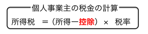 スクリーンショット 2015 09 27 9 55 24