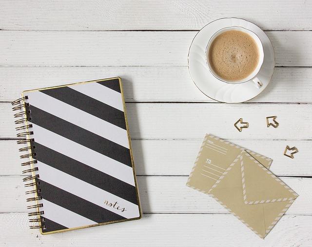 Coffee 1128136 640