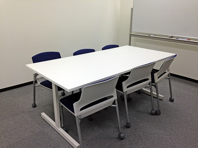 Conference room 1122058 640